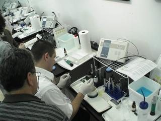 biotorium3