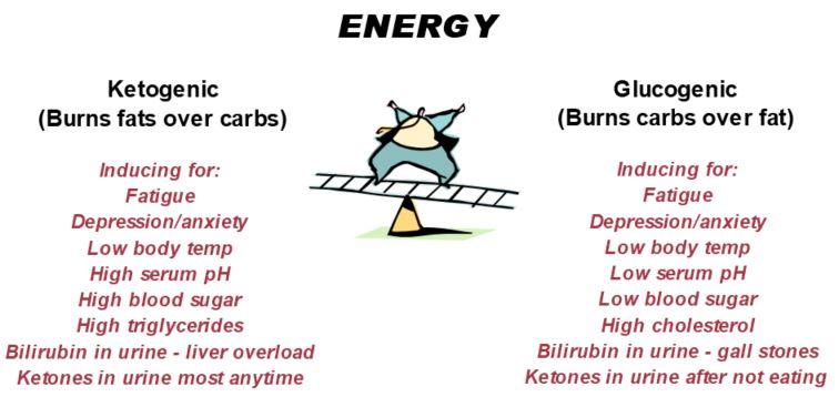 flow-energy