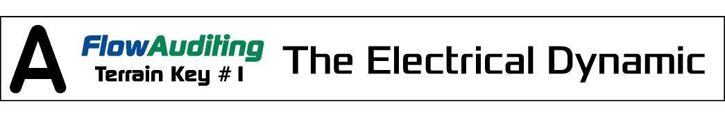 flow-label-a