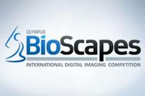 olympus_bioscapes