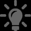 soemac-bulb-icon-72