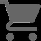 soemac-cart-icon-72