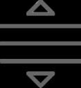 soemac-line-icon-72
