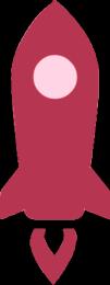 soemac-red-rocket