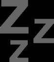 soemac-zzz-icon-72