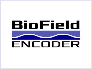 square-encoder