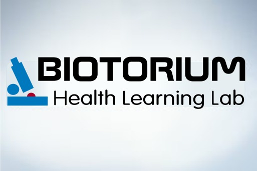 biotorium-square