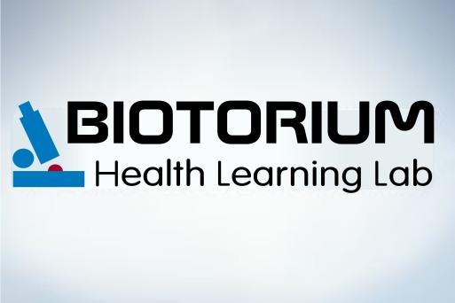 biotorium-square