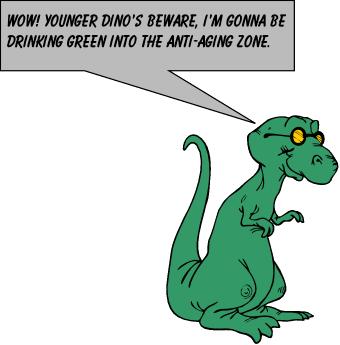 dino-oldster
