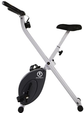 folding-bike-velocity-o2-training