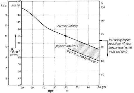 vo2t-02-aging-graph